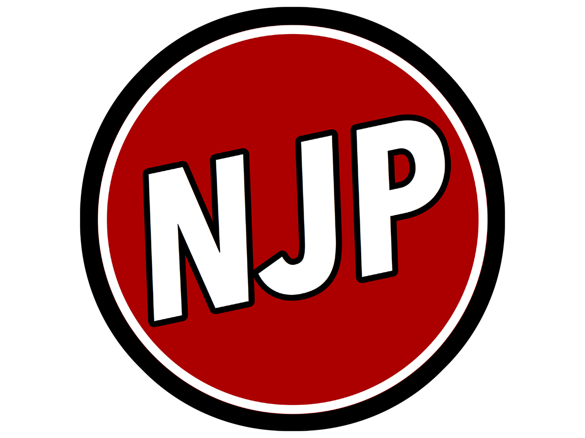 National Justice Party